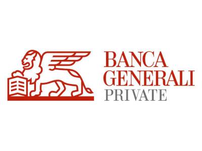 banca-generali.jpg