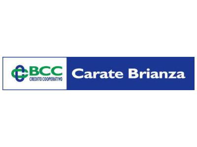 bcc-carate-brianza.jpg