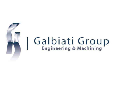 galbiati-group.jpg