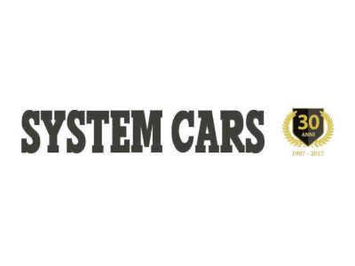 system-cars.jpg